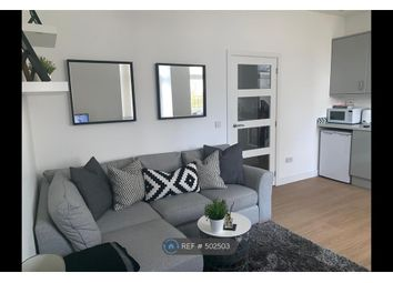 Thumbnail 2 bedroom flat to rent in St. Catherines Road, Perth