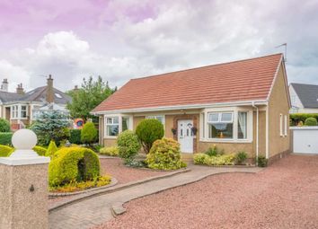 Thumbnail 2 bed detached house for sale in Lanark Road, Carluke