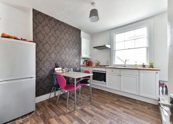 Thumbnail 3 bed shared accommodation to rent in Ewell Road, Surbiton