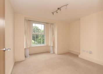 Thumbnail 1 bed flat to rent in Terrace Road, Sittingbourne