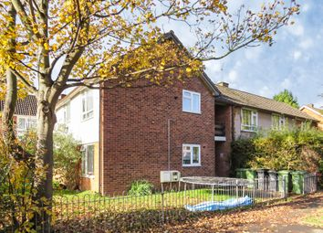 Thumbnail 2 bed flat for sale in Warncombe Link, Hereford