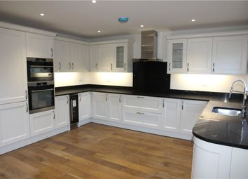 Thumbnail 6 bed semi-detached house for sale in Seed Road, Newnham, Sittingbourne