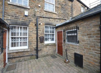 Thumbnail 2 bed flat to rent in Whitham Road, Broomhall