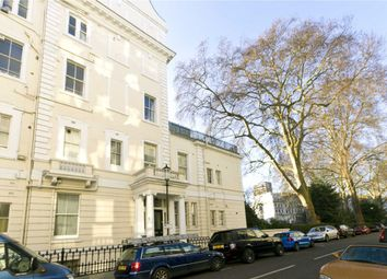 Thumbnail 1 bed flat to rent in Cornwall Gardens, London