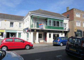 Thumbnail Restaurant/cafe to let in Portland Square, Portland Road, Worthing