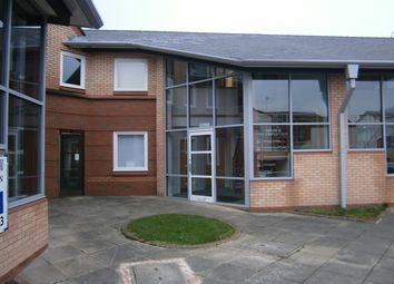 Thumbnail Office to let in Innovate At Balfour Court, Off Hough Lane, Leyland