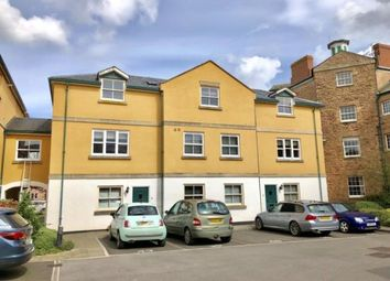 Thumbnail Flat for sale in Long Street, Williton, Taunton