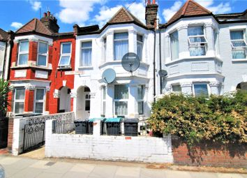 Thumbnail 2 bed flat to rent in Rutland Gardens, Harringay, London