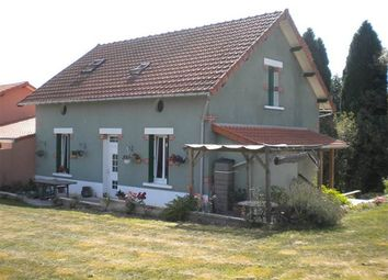 Thumbnail 5 bed property for sale in 16500, Confolens, Fr