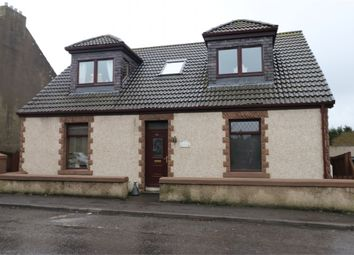Thumbnail 3 bed cottage for sale in 55 Dunfermline Road, Crossgates, Cowdenbeath, Fife