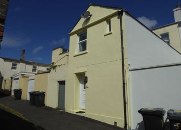 Thumbnail 2 bed terraced house to rent in Derby Road, Douglas, Isle Of Man
