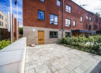Thumbnail 3 bed flat for sale in 11A Primrose Terrace, Edinburgh