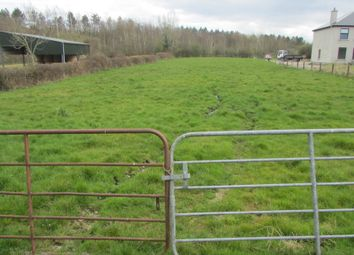 Thumbnail Land for sale in Drumturk, Carrickmacross, Monaghan