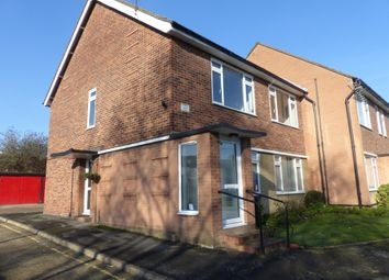 Thumbnail 2 bedroom flat to rent in Hillview Gardens, Hendon