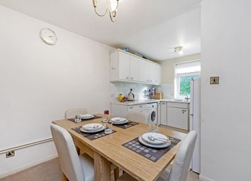 Thumbnail 2 bed flat to rent in Red Road, The Reddings, Borehamwood