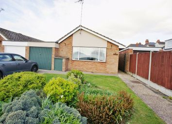 Thumbnail 2 bed detached bungalow for sale in Park Drive, Brightlingsea, Colchester