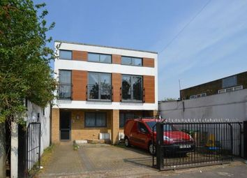 Thumbnail 5 bed detached house for sale in Atherton Mews, London