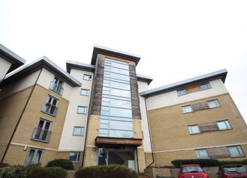 2 bed flat to rent in Percy Green Place, Huntingdon PE29