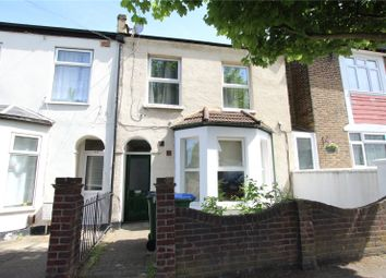Thumbnail 2 bed flat for sale in Whitworth Road, Woolwich