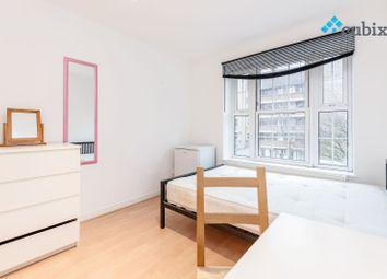 Bowling Green Street, London SE11. 3 bed flat
