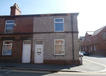 Thumbnail 3 bed terraced house to rent in Charles Street, St. Helens