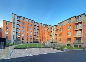2 bed flat for sale in Silver Street, Reading RG1