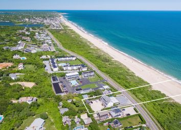 Thumbnail 11 bed country house for sale in 685 Old Montauk Hwy, Montauk, Ny 11954, Usa