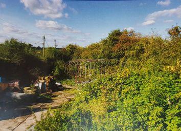 Land for sale in Sandy Lane, Nuneaton CV7