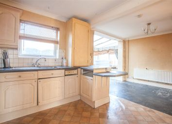 Thumbnail 3 bedroom semi-detached house for sale in Maidstone Road, Rainham, Kent