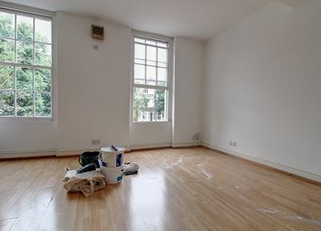 Thumbnail 1 bed flat to rent in Upper Street, Islington