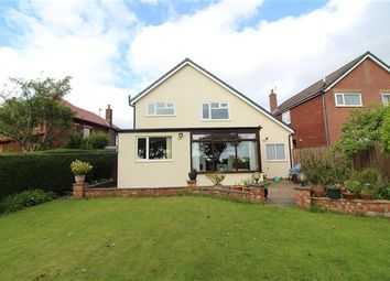 Thumbnail 3 bed property for sale in Blackpool Road, Poulton Le Fylde