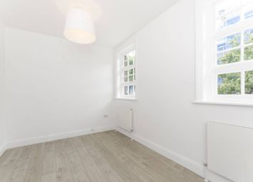 Thumbnail 2 bedroom flat to rent in Old Sailors House, Limehouse
