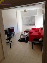 Thumbnail 2 bed apartment for sale in Petrou & Paulou, Limassol (City), Limassol, Cyprus