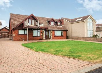 4 bed detached house for sale in The Horse Park, Carrickfergus BT38