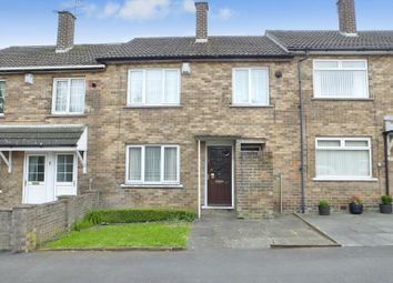 Thumbnail 3 bedroom town house for sale in Orpen Drive, Sheffield