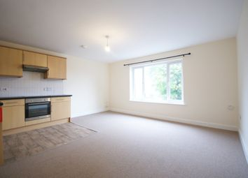 2 bed flat to rent in Swift Gardens, Lincoln LN2