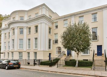 Thumbnail 2 bed flat for sale in Priory Street, Cheltenham