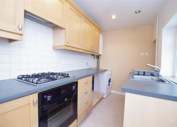 Thumbnail 2 bed property to rent in Malling Street, Lewes