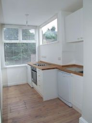 Thumbnail 1 bed flat to rent in George Hill, Old Catton, Norwich