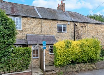 Thumbnail 2 bed cottage to rent in Newton Road, Stoford, Yeovil