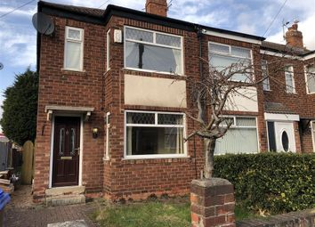 Thumbnail 2 bed property to rent in Linthorpe Grove, Willerby, Hull