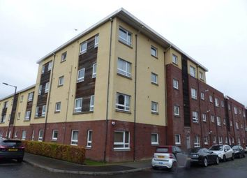 2 bed flat to rent in New Mart Place?, Slateford, Chesser EH14