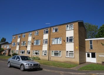 Thumbnail 2 bedroom flat for sale in Wolfit Avenue, Balderton, Newark