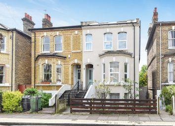 Thumbnail 7 bed property for sale in Rossiter Road, London
