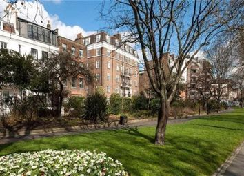 Thumbnail 3 bed property to rent in Cheyne Row, Chelsea, London