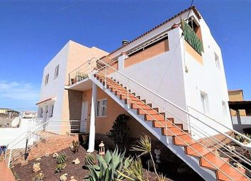 Thumbnail 8 bed apartment for sale in 35629 Tuineje, Las Palmas, Spain