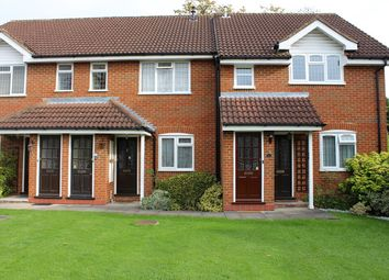 Thumbnail 1 bed maisonette for sale in Whisperwood Close, Harrow Weald
