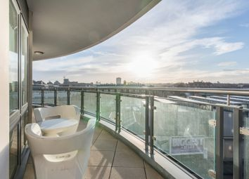 Thumbnail 2 bedroom flat for sale in Park Street, London