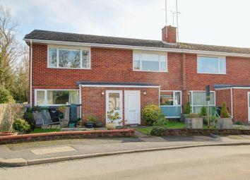 Thumbnail 2 bedroom flat for sale in Altamira, Topsham, Exeter