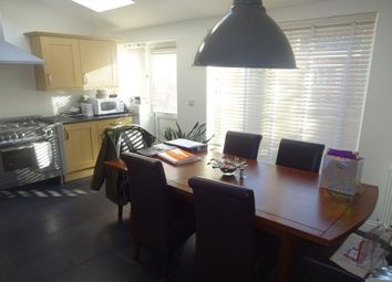 Thumbnail Room to rent in Maple Drive, Walsall